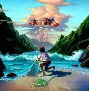 reality-illusion-296x300.jpg