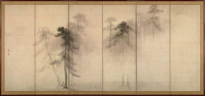 Hasegawa_Tohaku,_Pine_Trees.jpg