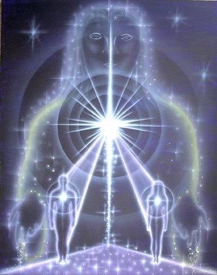 pleiadian_healing.jpg