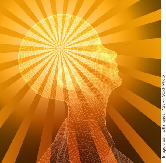 Consciousness__TxtCo_WordWEB.jpg