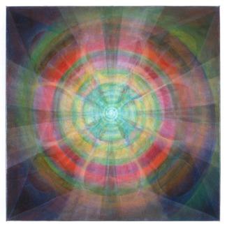 Mandala+to+Open+Visions+-+24%22+x+24%22+-+Oil+on+Linen+-+2003.jpg