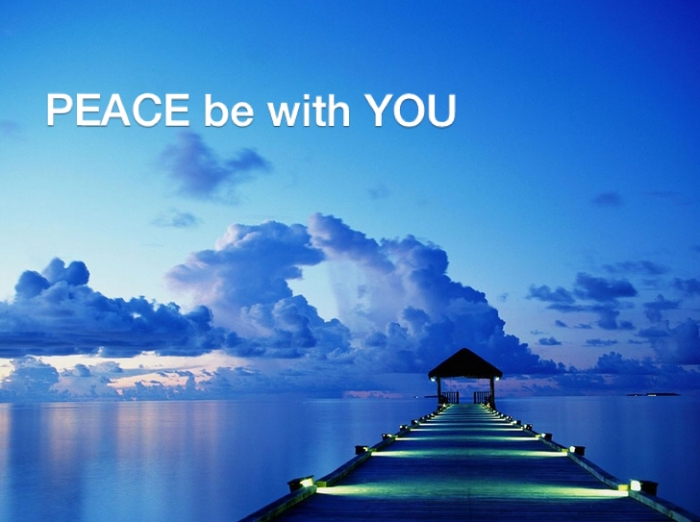 peace-quotes-peace-quotes-peaceful.jpg