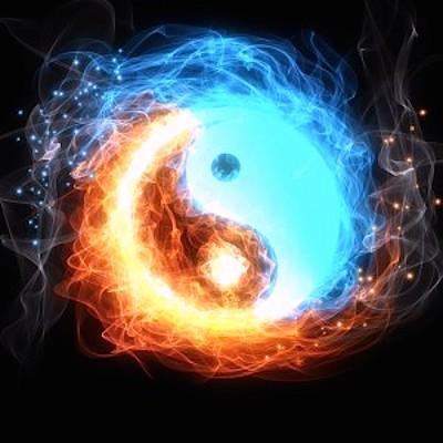 yin-yang1-300x300.jpg