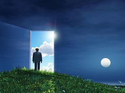 dreams-doorway-of-reality.jpg