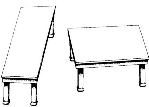 table-illusion.jpg