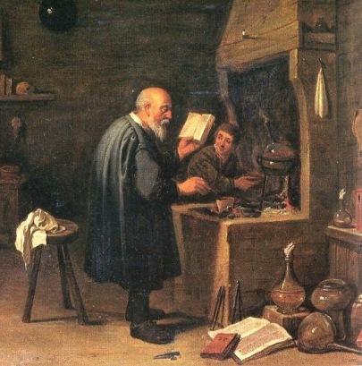 Alchemist_Teniers001.jpg