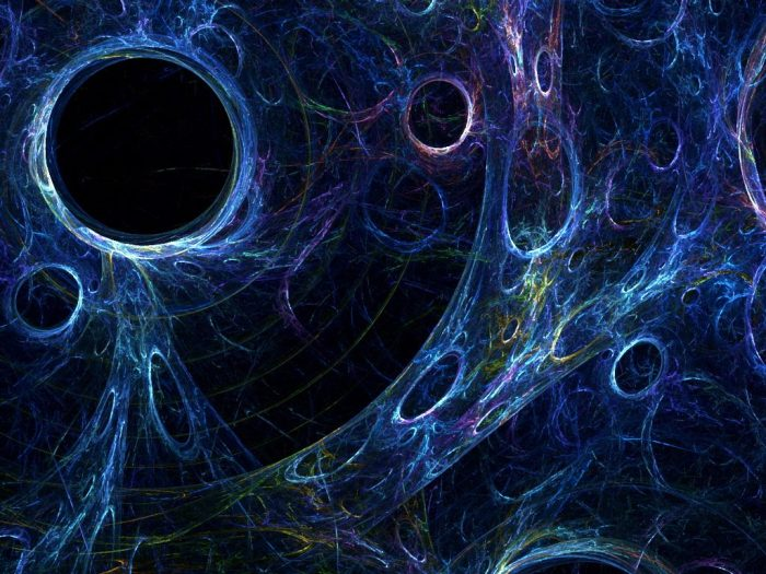 Dark_matter_stride_by_tchaikovsky2.jpg