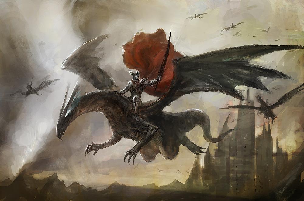 dragon_knight_by_poisondlo.jpg