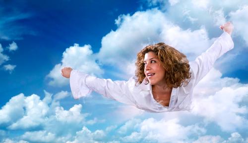 flying-dream.jpg