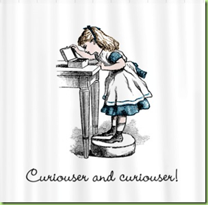 curious%2520alice_thumb%255B6%255D.png