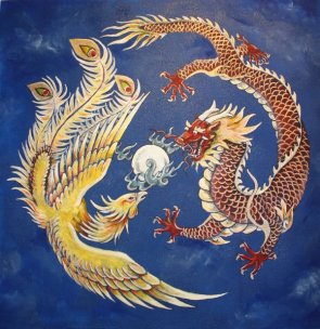 dragon-and-phoenix-chinese-culture.jpg
