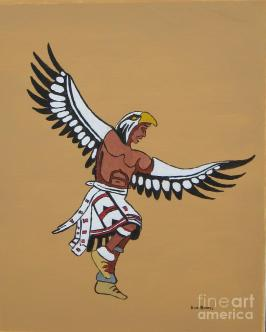 eagle-dancer-bud-barnes.jpg