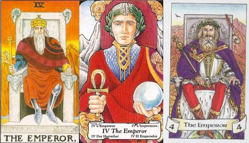 threecard-4-emperor.jpg