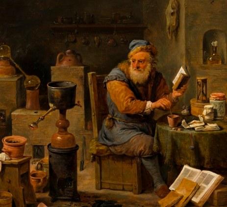 Teniers-Alchemist-Mauritshuis.jpg