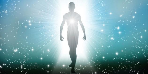 12333-spiritual.630w.tn.jpg