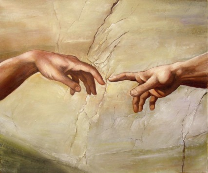 The-Creation-Michelangelo.jpg