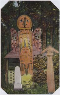 The_Raven_Flood_Totem._-_NARA_-_298052.jpg