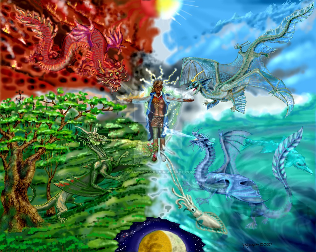 dragons__earth_air_fire_water_by_dragonforge-dvy7to.jpg