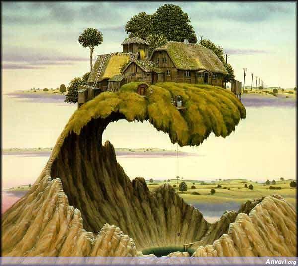 rubal20-20dream20houses20011.jpg