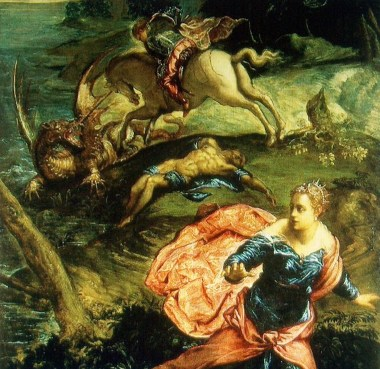 tintoretto-st-george-and-the-dragon.jpg
