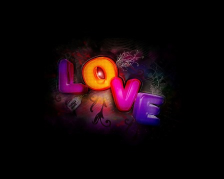love-small.jpg