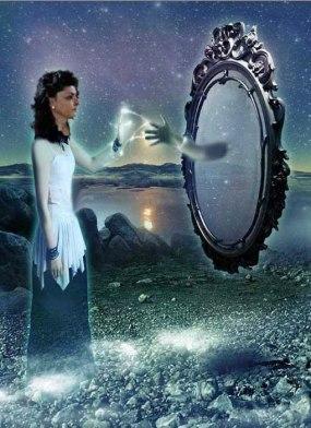 mirrorhandsEZ1-1.jpg