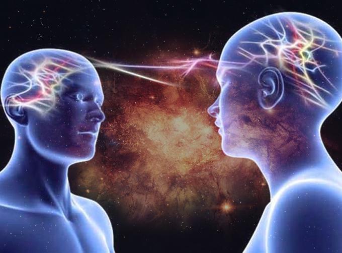 telepathy1.jpg