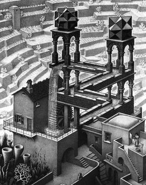 Waterfall-1961-M.C.-Escher.jpg