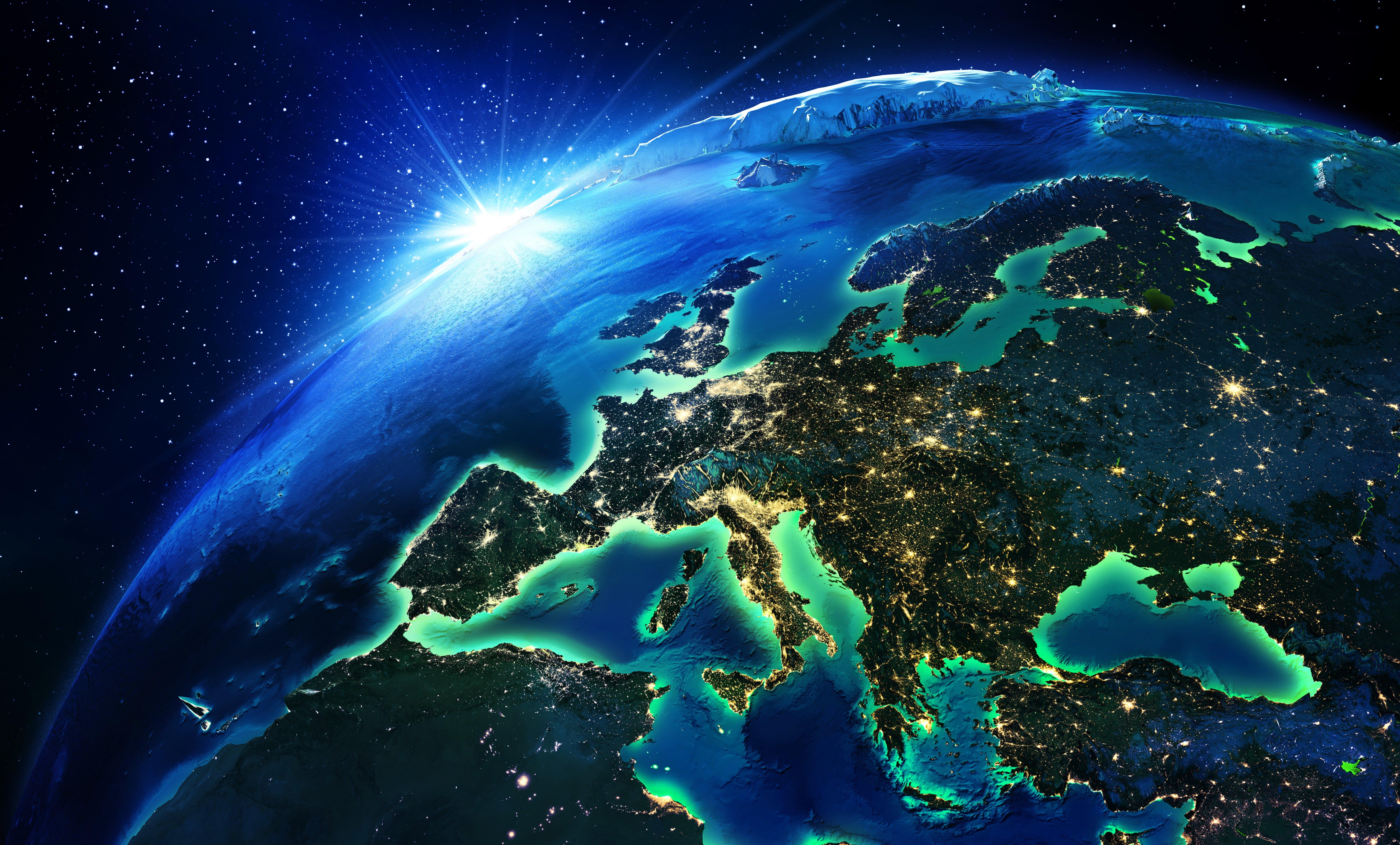 Take-Back-the-Earth-1.jpg
