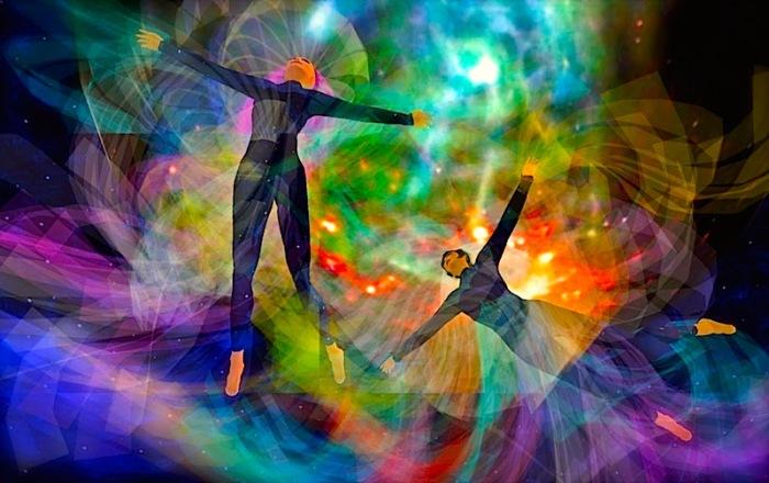 main-image-spiritual-music.jpg