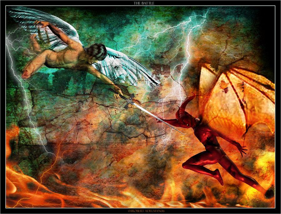 battle_between_good_and_evil_by_robertadelman-d3hn62c.jpg