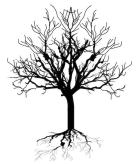 depositphotos_64423043-stock-illustration-dead-tree-silhouette.jpg
