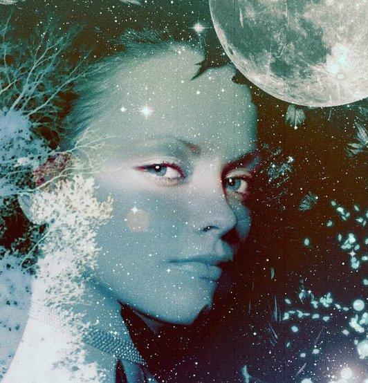 a_dream_within_a_dream_by_ttpersephonett.jpg