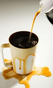 coffee_spilling_out_of_a_cup_ie357-008.jpg