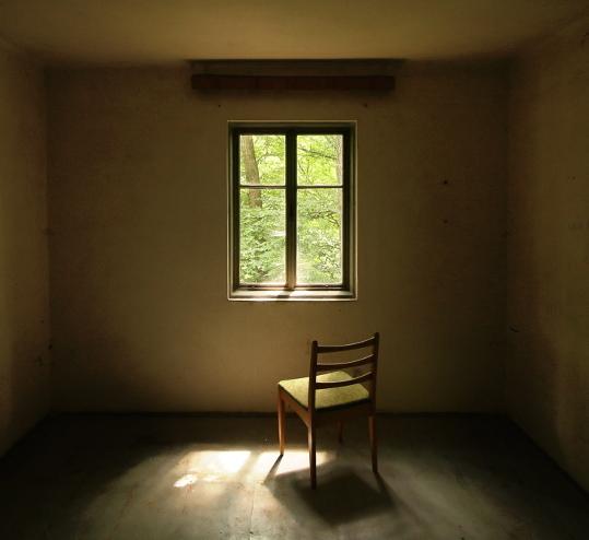 a_chair_in_an_empty_room_by_ondrejzapletal-dbfnsa5.jpg