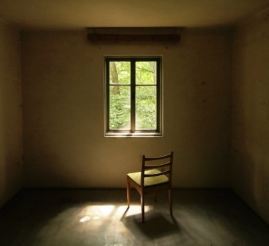 a_chair_in_an_empty_room_by_ondrejzapletal-dbfnsa5.jpg