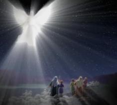 angels-stars.jpg