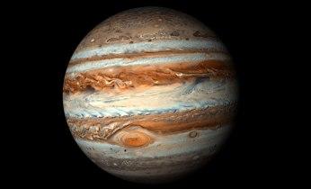 JupiterMeaningJupiterSymbol.jpg