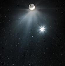 venus-moon-catalina-12-7-2015-Greg-Hogan-Kathleen-GA.jpg