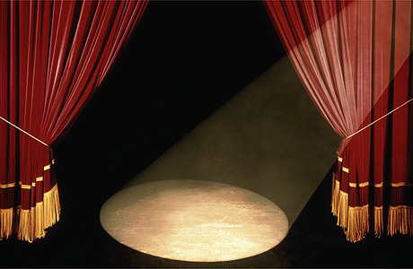 theatrespotlight460.jpg