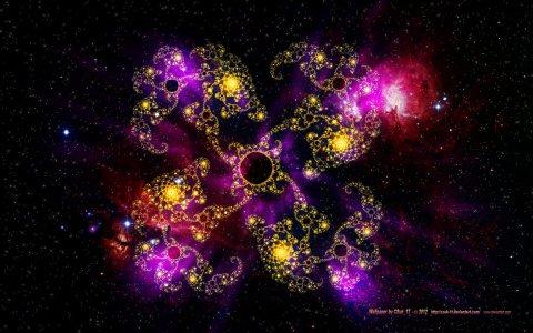 fractal_universe_by_csuk_1t-d5done0-1.jpg