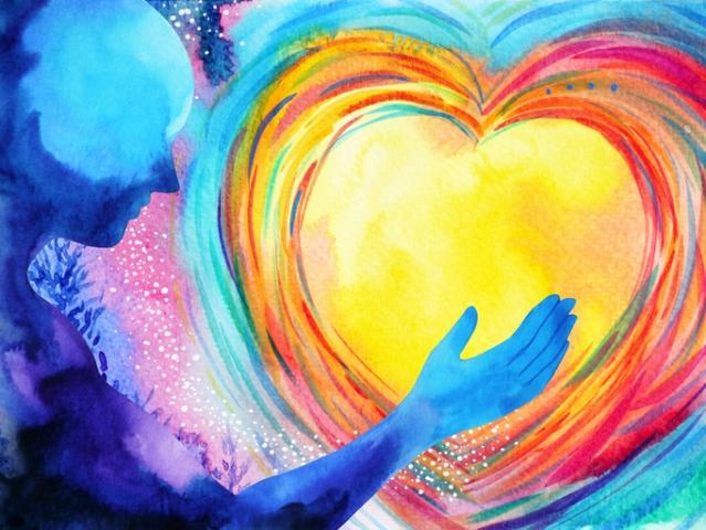 heart_meditation_self_compassion_639_480_s_c1.jpg